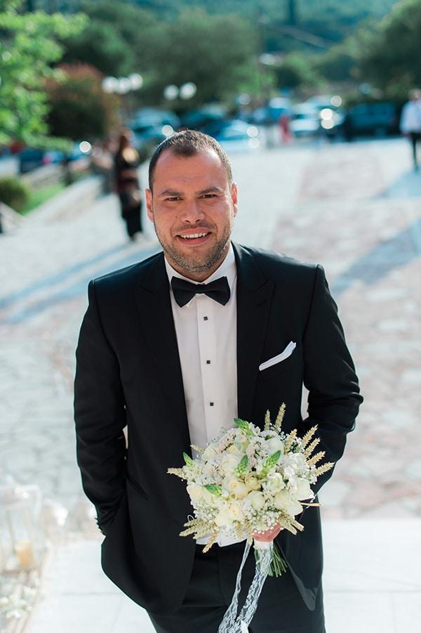 chic-wedding-patra-23