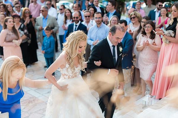 chic-wedding-patra-27