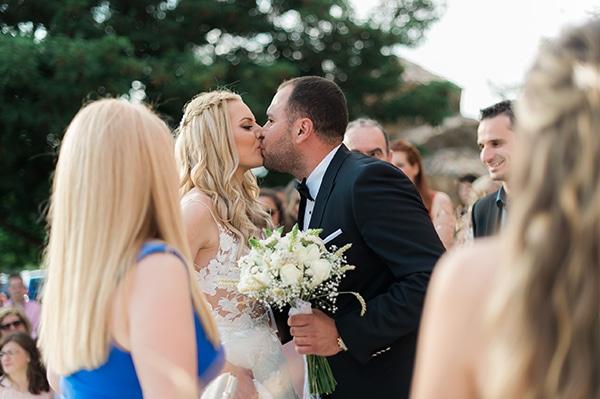 chic-wedding-patra-28