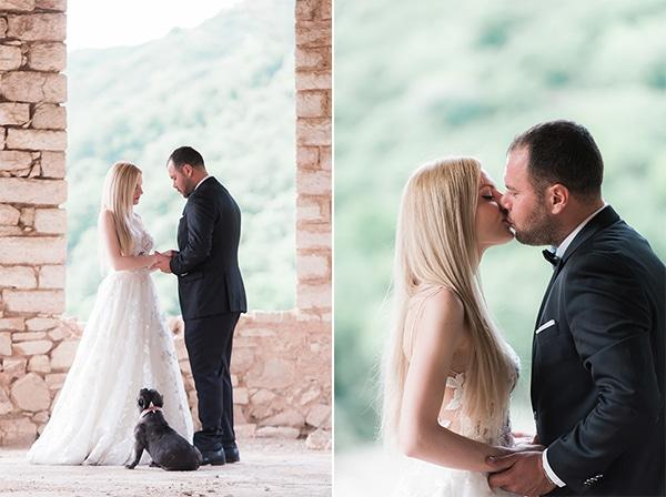 chic-wedding-patra-3Α