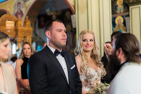 chic-wedding-patra-30