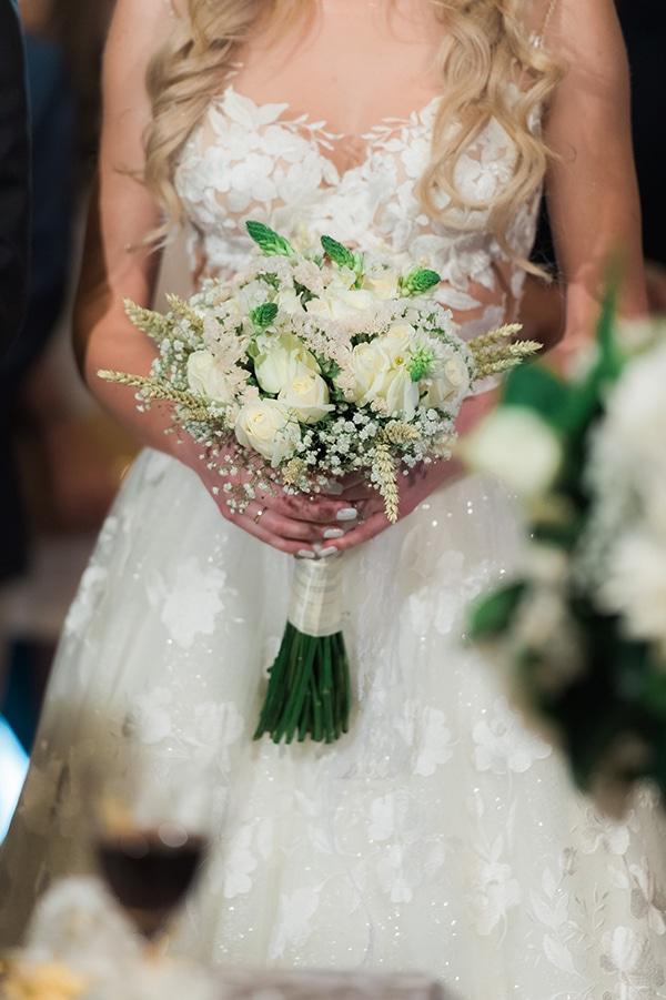 chic-wedding-patra-31