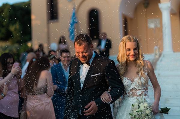 chic-wedding-patra-33x