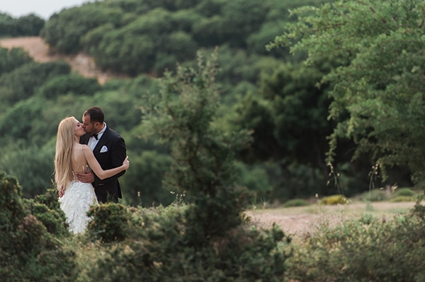 chic-wedding-patra-46