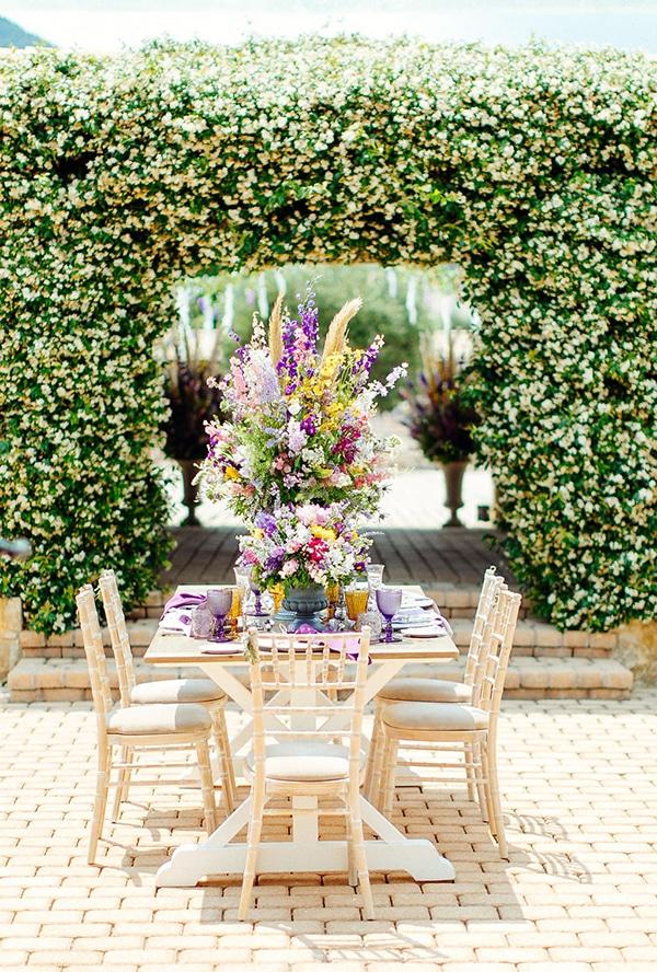 gorgeous-outdoor-wedding-ideas-1