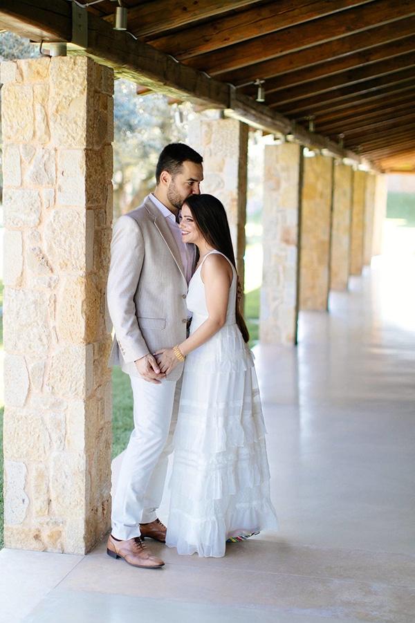 gorgeous-outdoor-wedding-ideas-10