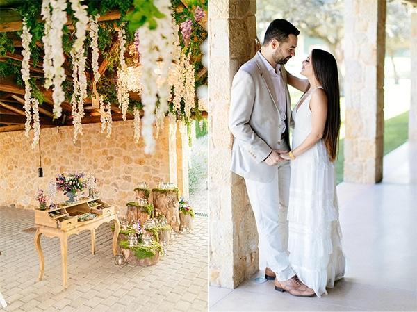 gorgeous-outdoor-wedding-ideas-12Α