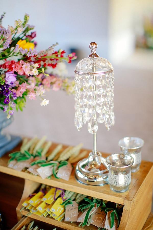 gorgeous-outdoor-wedding-ideas-13