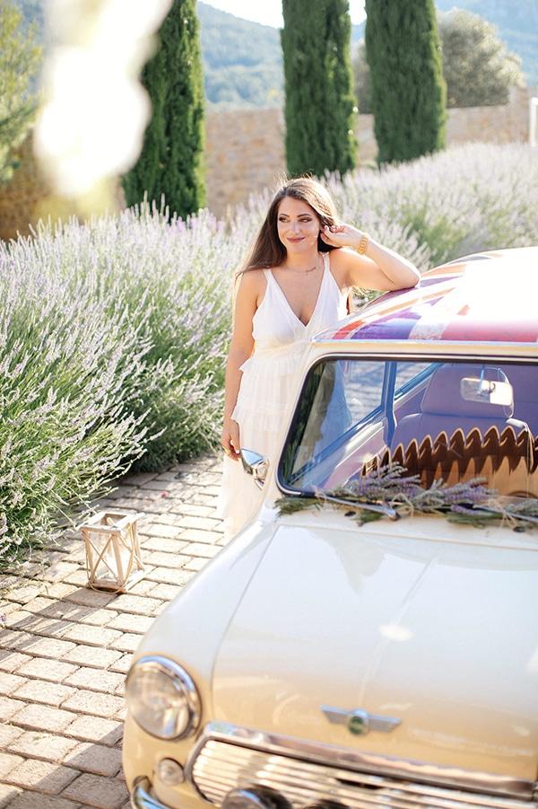 gorgeous-outdoor-wedding-ideas-15