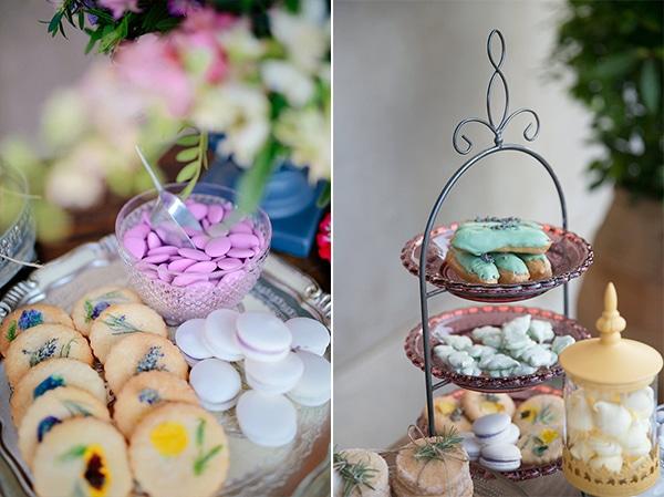 gorgeous-outdoor-wedding-ideas-23Α