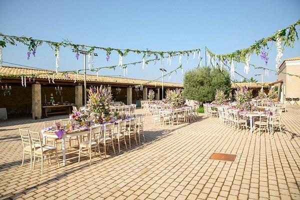 gorgeous-outdoor-wedding-ideas-24.