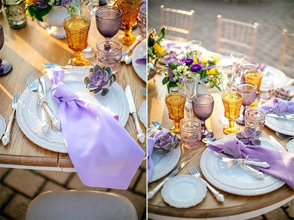 gorgeous-outdoor-wedding-ideas-25Α