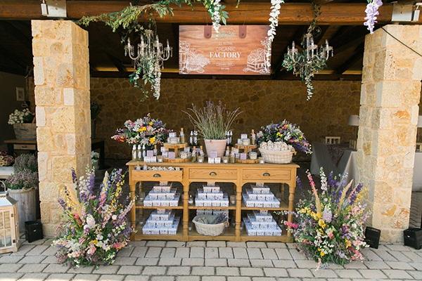 gorgeous-outdoor-wedding-ideas-26