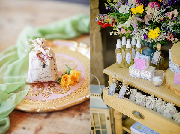 gorgeous-outdoor-wedding-ideas-27Α