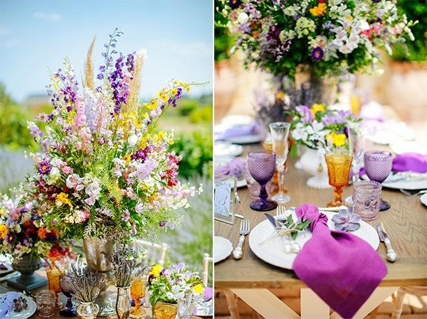 gorgeous-outdoor-wedding-ideas-4Α