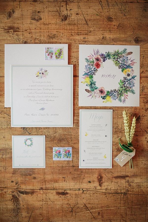 gorgeous-outdoor-wedding-ideas-5
