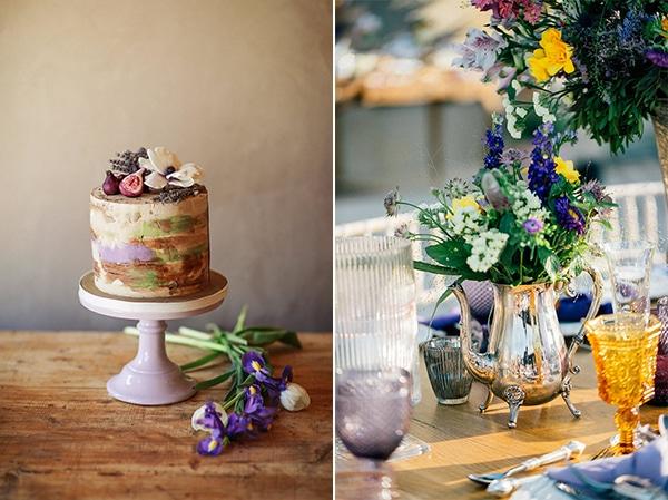 gorgeous-outdoor-wedding-ideas-6