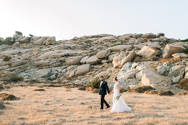 gorgeous-wedding-naxos-1