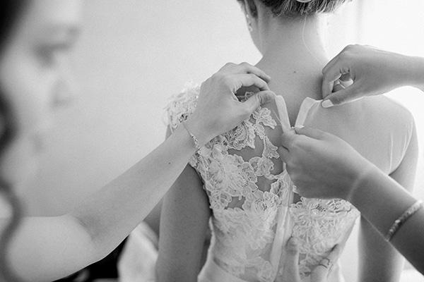 gorgeous-wedding-naxos-10