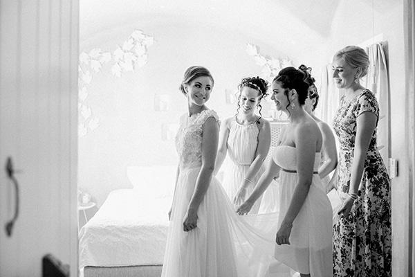 gorgeous-wedding-naxos-11