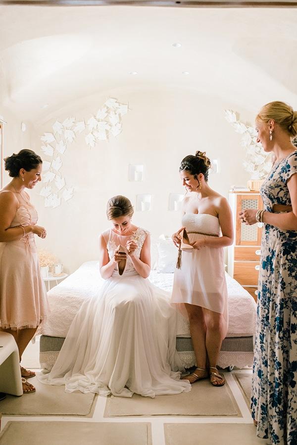 gorgeous-wedding-naxos-12