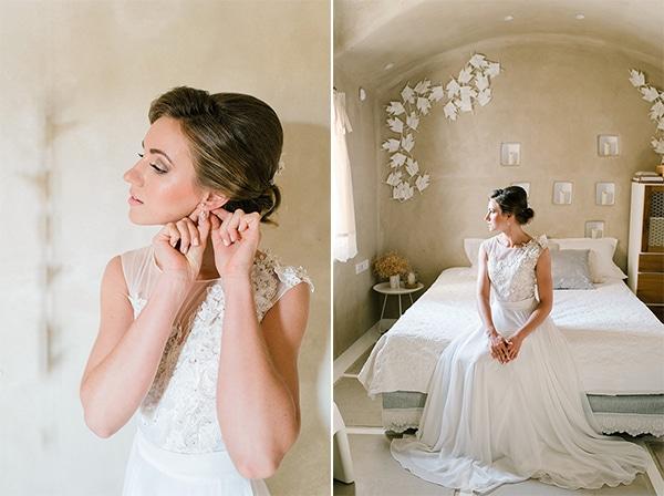 gorgeous-wedding-naxos-13Α