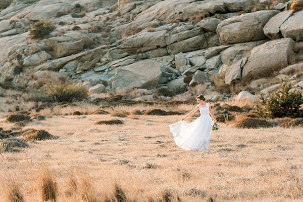 gorgeous-wedding-naxos-1x