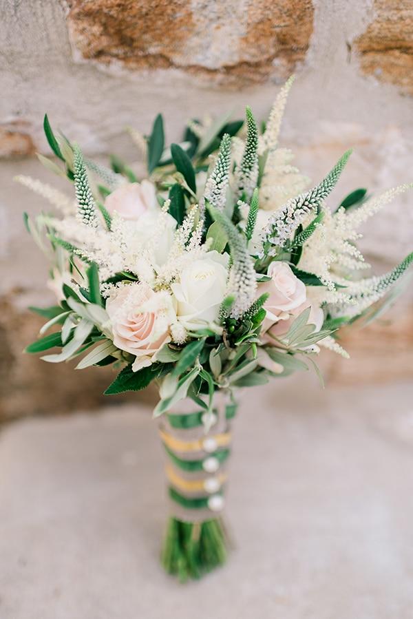 gorgeous-wedding-naxos-20