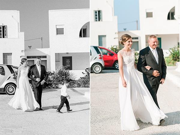 gorgeous-wedding-naxos-22Α
