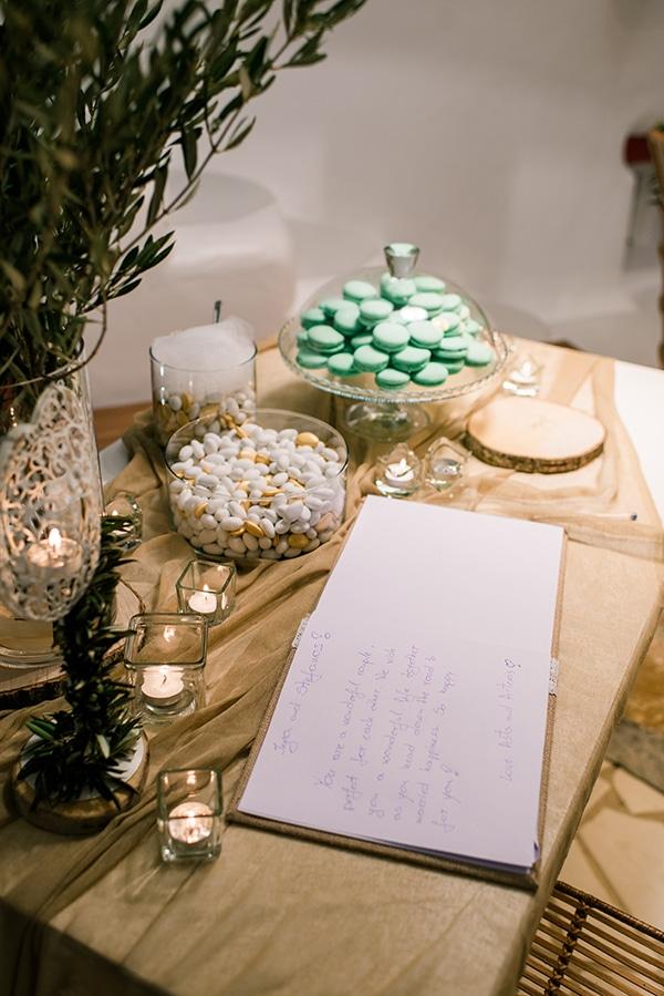 gorgeous-wedding-naxos-30