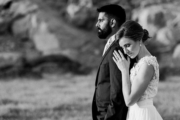 gorgeous-wedding-naxos-34