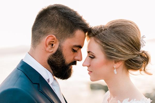 Υπεροχος γαμος στη Ναξο | Inga & Στεφανος