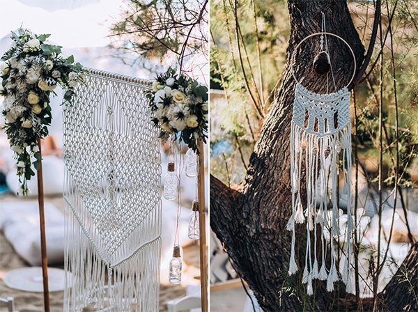 macrame-wedding-decoration-ideas-2Α