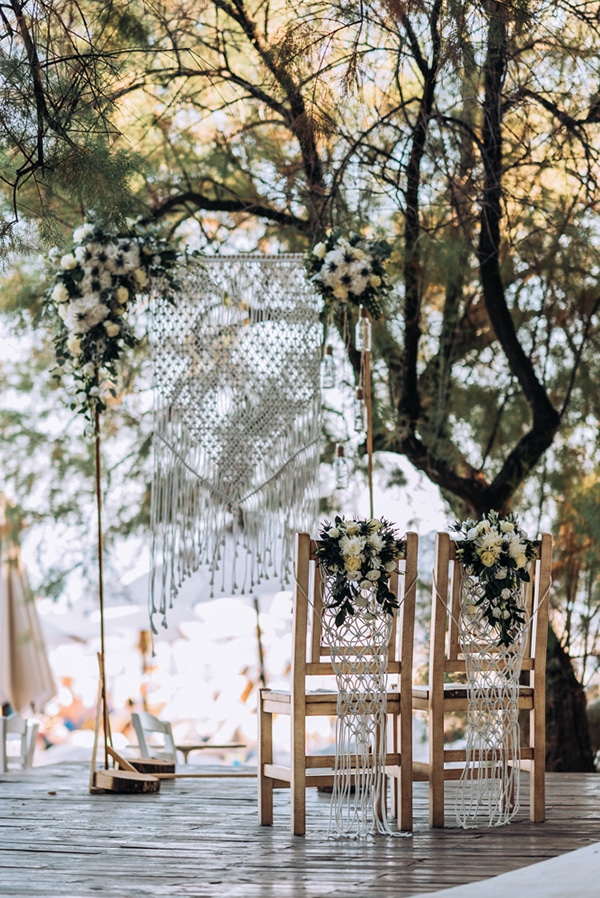macrame-wedding-decoration-ideas-3