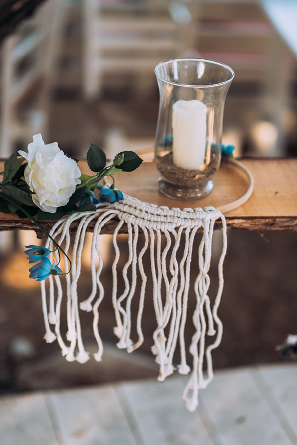macrame-wedding-decoration-ideas-6