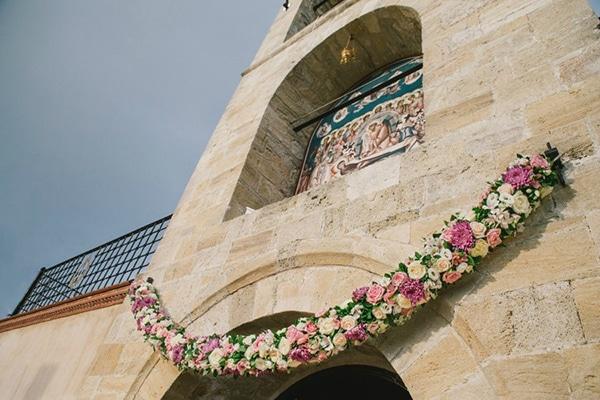 romantic-chalkidiki-wedding-13