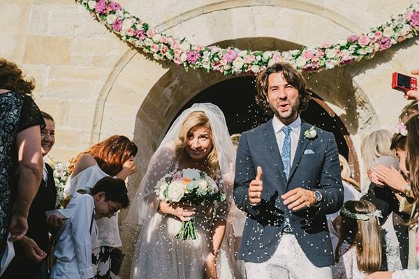 romantic-chalkidiki-wedding-17