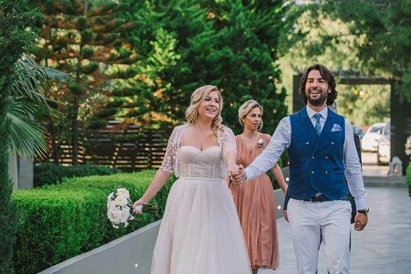 romantic-chalkidiki-wedding-18