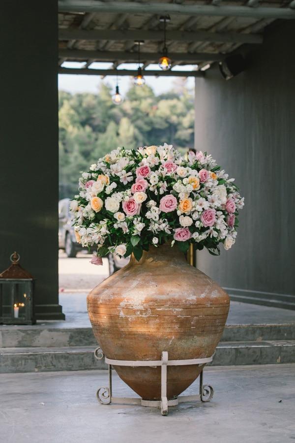 romantic-chalkidiki-wedding-22