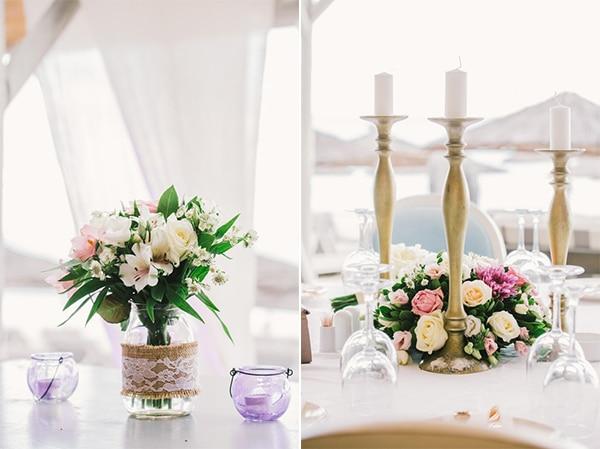 romantic-chalkidiki-wedding-23Α