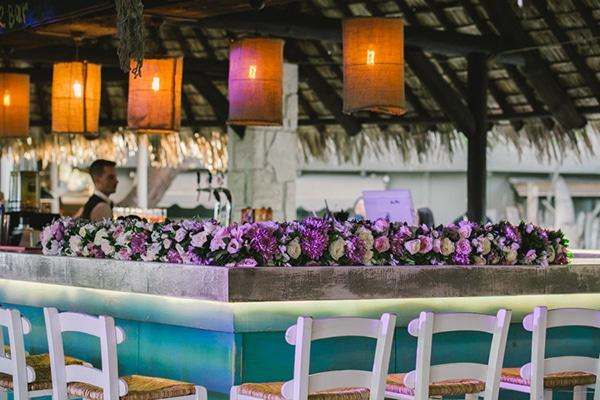 romantic-chalkidiki-wedding-24