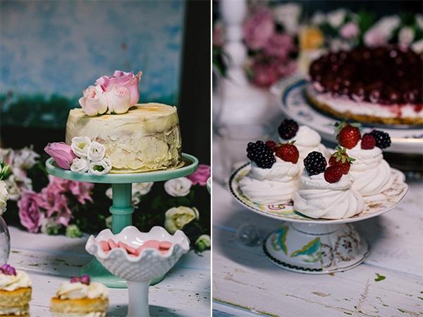 romantic-chalkidiki-wedding-27Α