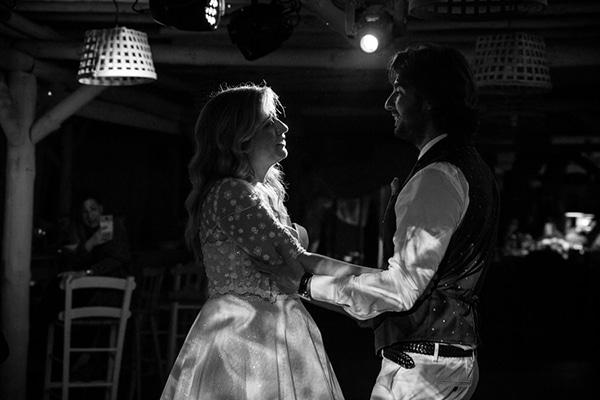 romantic-chalkidiki-wedding-28