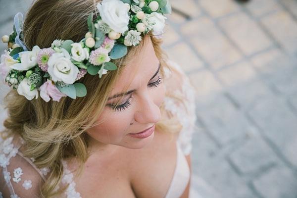 romantic-chalkidiki-wedding-29x