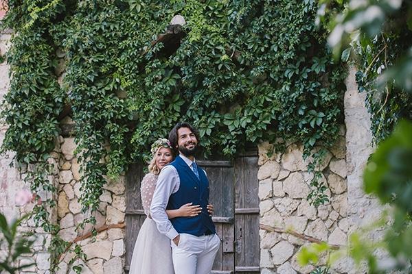 romantic-chalkidiki-wedding-31
