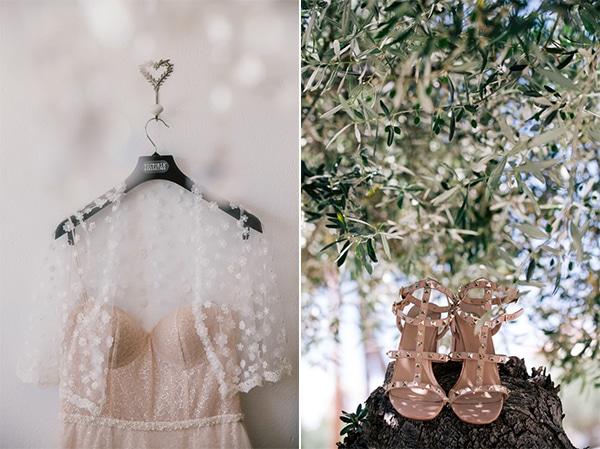 romantic-chalkidiki-wedding-6Α