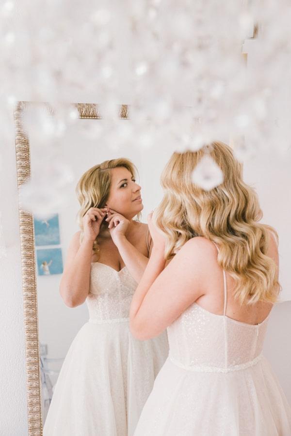 romantic-chalkidiki-wedding-9