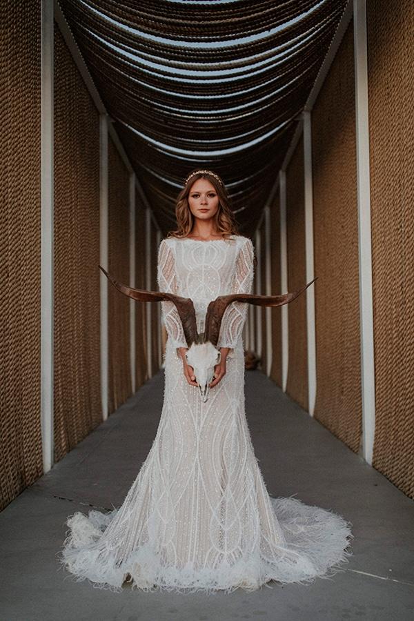 boho-desert-wedding-inspiration-01