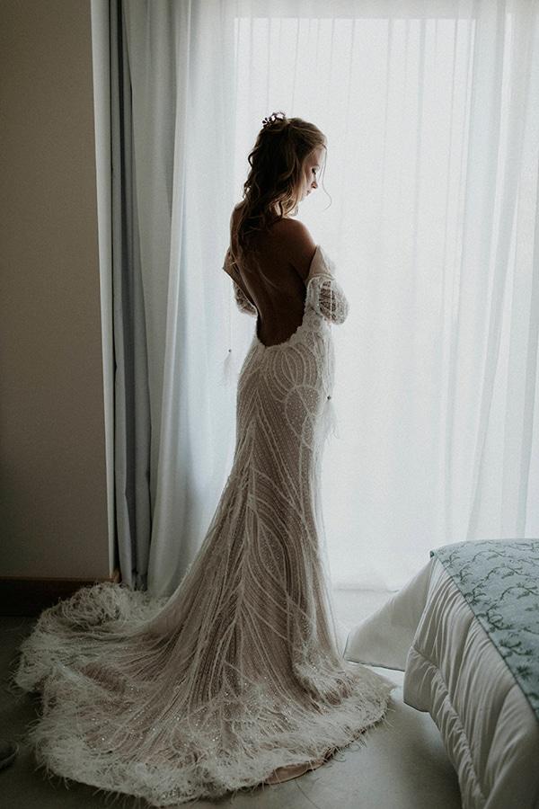 boho-desert-wedding-inspiration-014