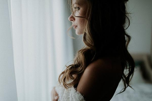 boho-desert-wedding-inspiration-015